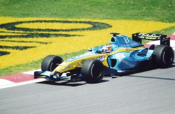 Alonso-03.jpg