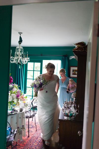 Mari & Merick Wedding - Prelude-60.jpg