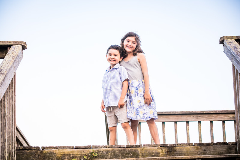 Family beach photography at Topsail (4 of 750).jpg