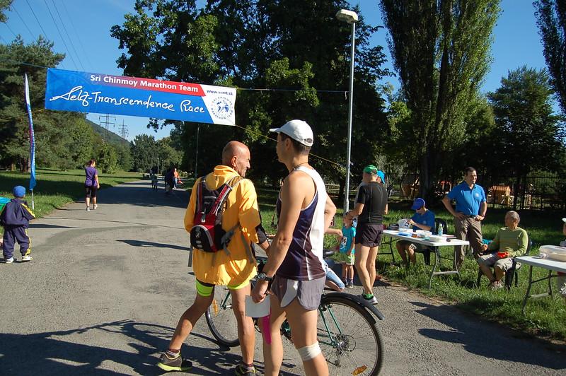 2 mile Kosice 8 kolo 01.08.2015 - 021.JPG