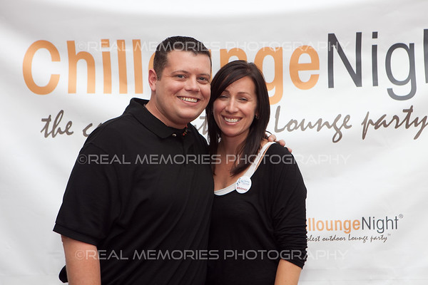 ORLANDO CHILLOUNGE RED CARPET 03-26-11