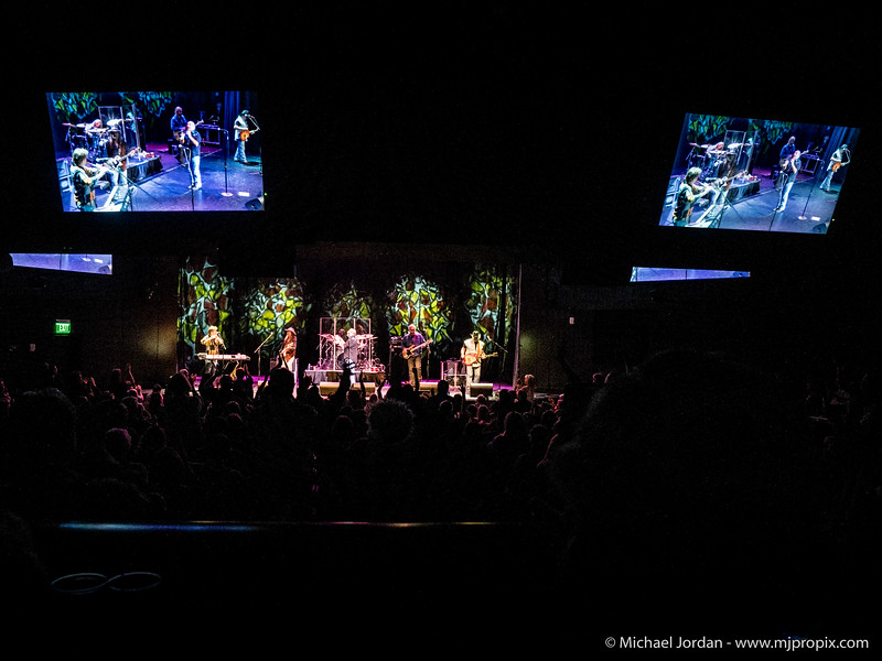 mjpropix-marshall tucker-AA070284-121.jpg