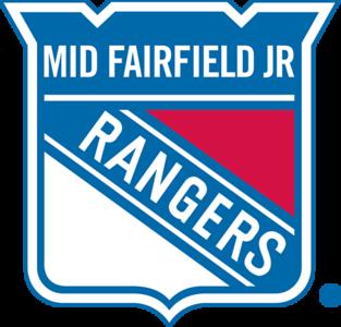 Midfairfield Rangers (Bantam AAA)