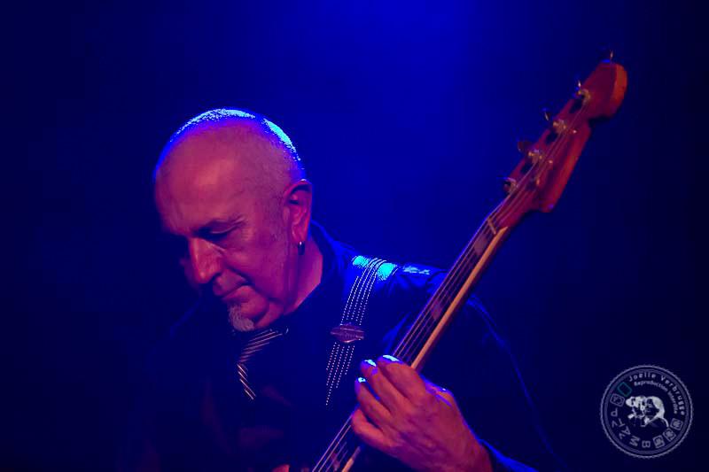 JV - Austin Blues Band - 361.jpg