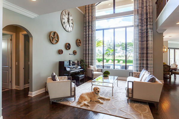 Elegant Concept Interiors   Parkland, FL