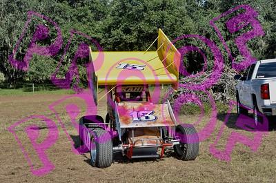 09-28-19 Volusia Speedway