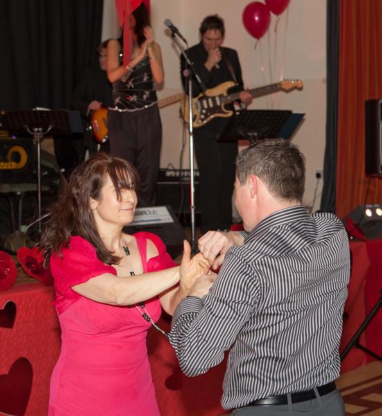 2010 Spaldwick Valentines Ball_4981939359_o.jpg