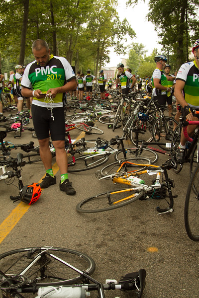 PMC Babson 2017 (33).jpg