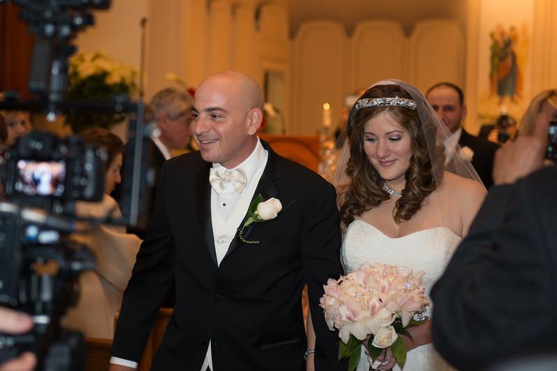Angelo_Tina_Wedding-0536.jpg