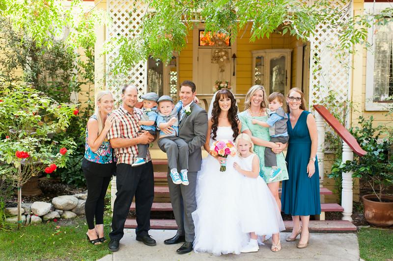20140728-07-familyphotos-9.jpg
