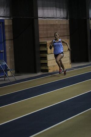 M&W 400 Meters - 2013 LSSU Laker Open