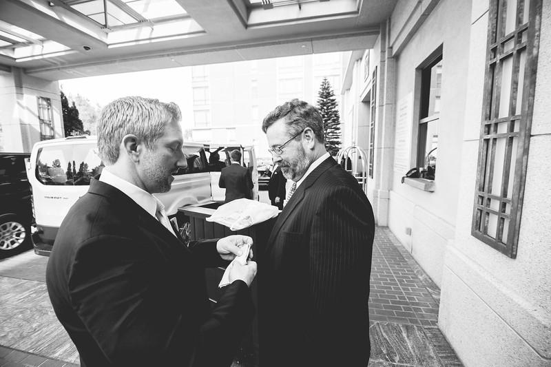 2017-03-04-Marseland Wedding-433.jpg
