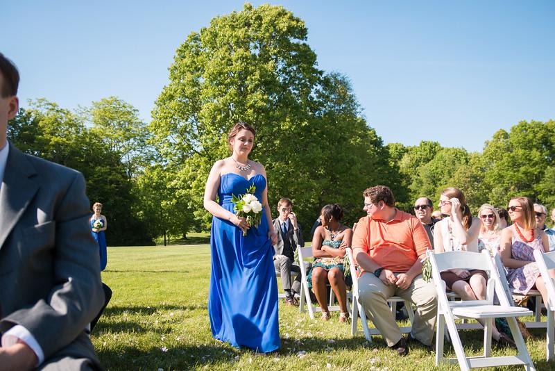 Bennett Ceremony - 23 | IMG_1754.jpg