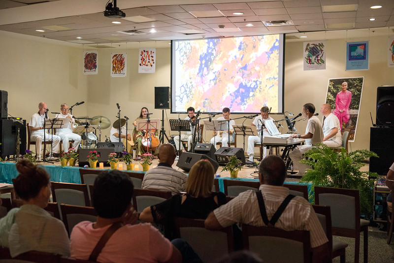 20160729_Sangit Tarangini Concert_49.jpg