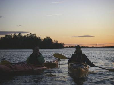 20080325 Social Paddle