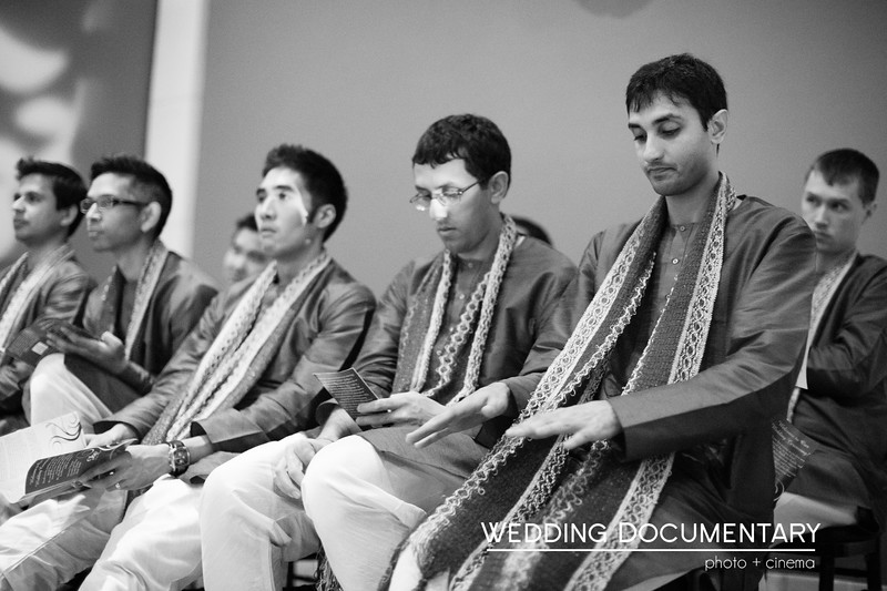 Deepika_Chirag_Wedding-1264.jpg