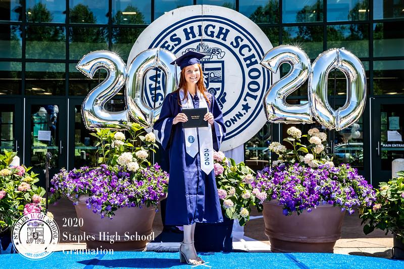 2020 SHS Graduation-0377.jpg