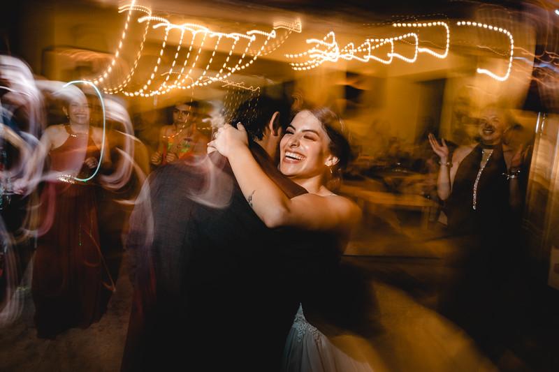 M&O ( boda Corregidora, Qro )-963.jpg