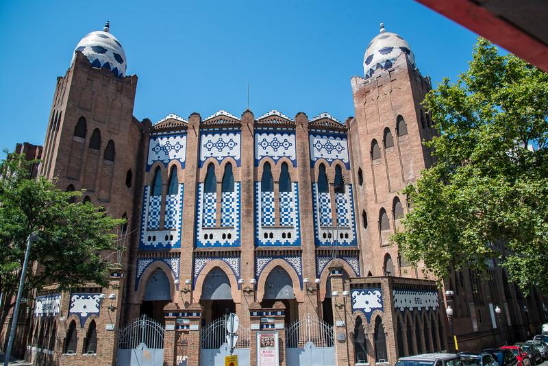 2017-06-12 Barcelona Spain 026.jpg