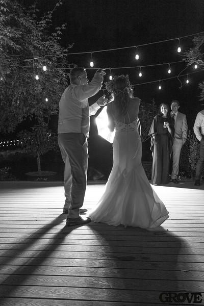 Louis_Yevette_Temecula_Vineyard_Wedding_JGP (94 of 116).jpg