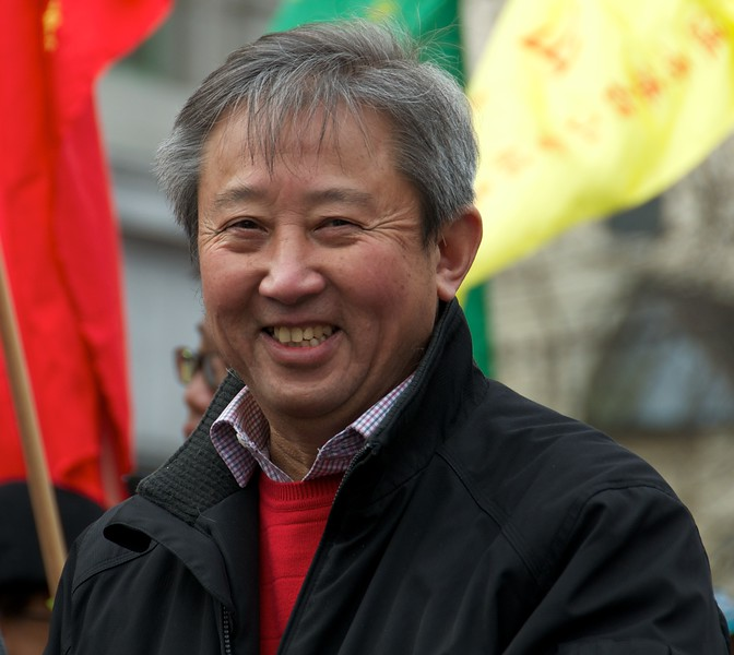 Vancouver Chinese New Year 2014 175.jpg