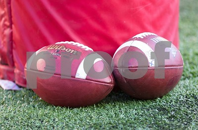 kelly-community-federal-credit-union-presents-2014-opening-kickoff-of-ninth-annual-tyler-classic-tonight
