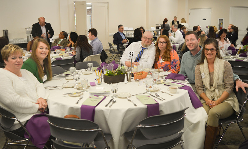 ScholarshipBrunch2016_028.jpg