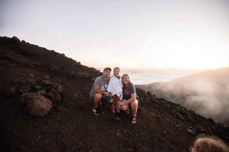 Hawaii2019-329.jpg