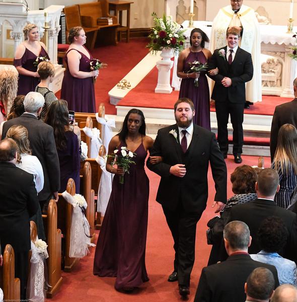 100519 Becca Dayne Wedding- Long Lens-7683.jpg