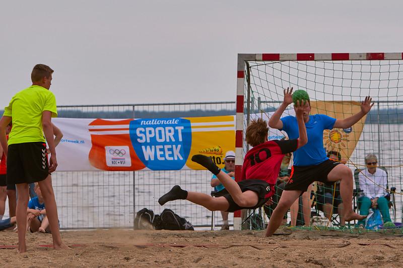 Molecaten NK Beach Handball 2015 dag 2 img 337.jpg
