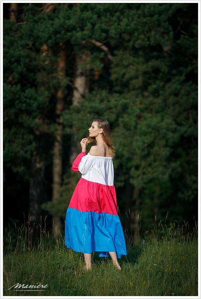 Maniere_Dress04-0002.jpg