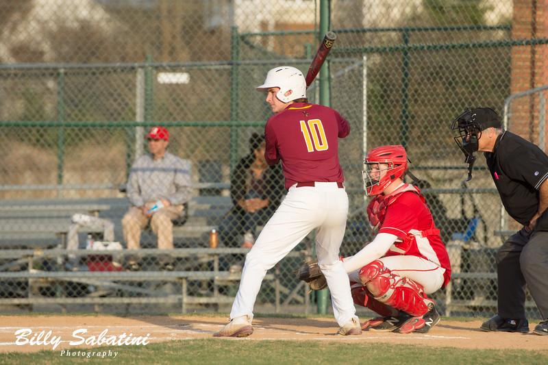 20190404 BI Baseball vs. Heights 201.jpg