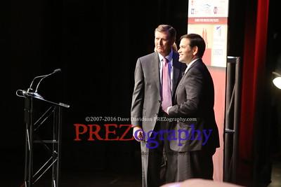 Marco Rubio FLS 2015 7-18-15