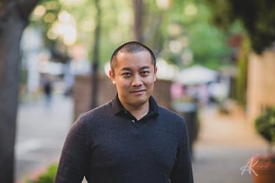 Michael Lai Watermark