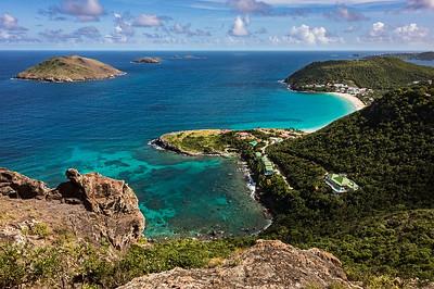 Caribbean Cruise-2016