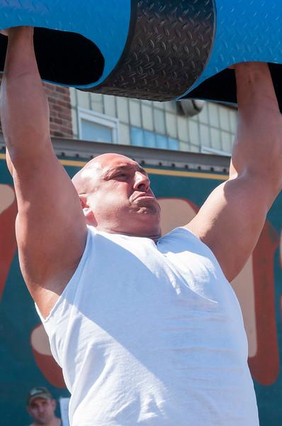 TPS Strongman 2014_ERF1047.jpg