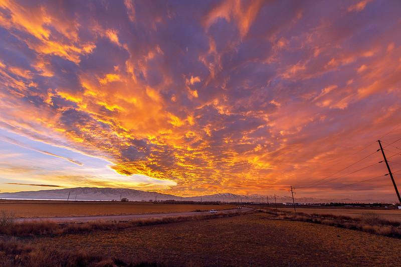 a-wow-sunset_31830591405_o.jpg