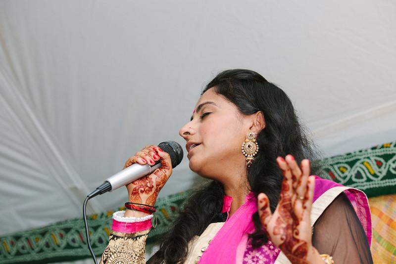 Le Cape Weddings_Preya + Aditya-84.JPG