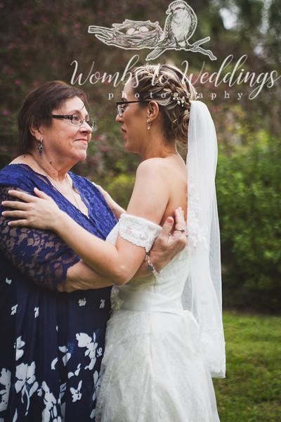 Central FL wedding photographer-0406.jpg