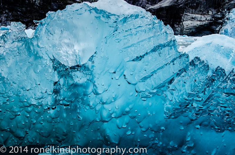Glaciers-0191.jpg