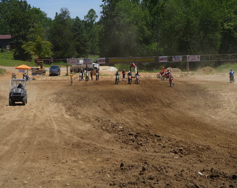 FCA Motocross camp 20171592day3.JPG