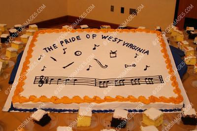 2006 Band Banquet