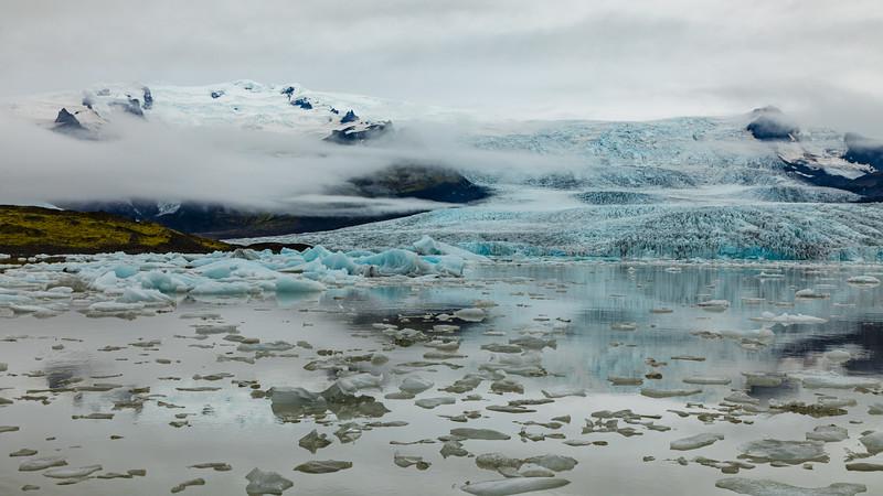 Iceland19_-2021.jpg
