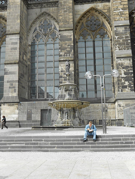 Cologne-Cathedral6.jpg