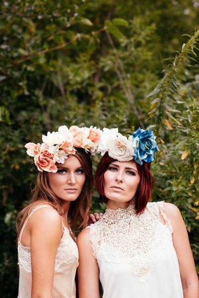 Ksenia & Alexa Summer 1 (113 of 228).jpg