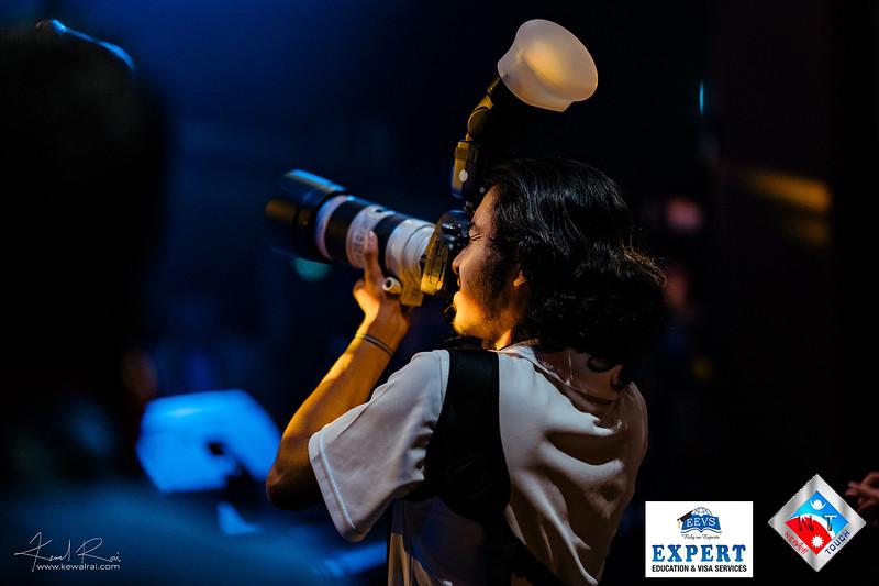 Nepal Idol 2019 in Sydney - Web (21 of 256)_final.jpg