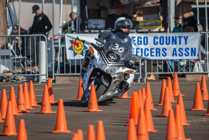 Rider 30-40.jpg