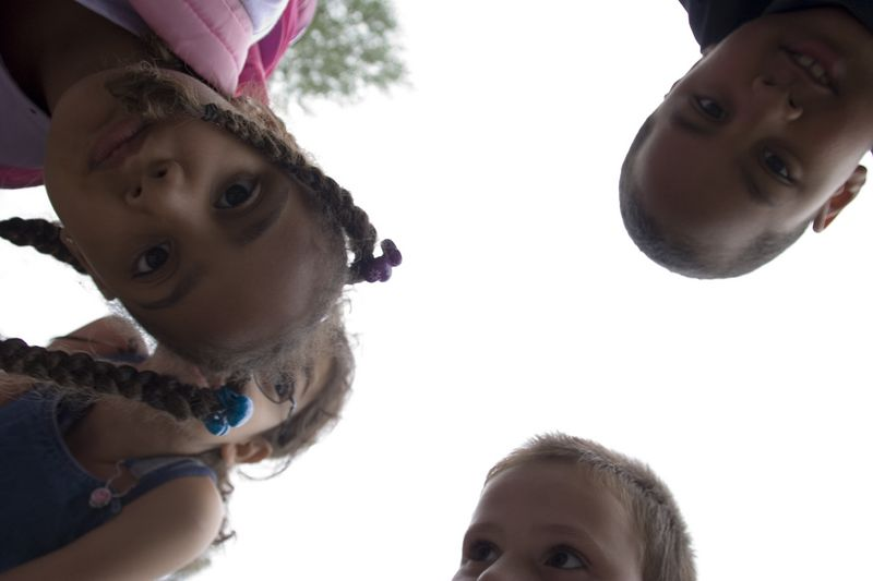 Pathway_Kids134.jpg