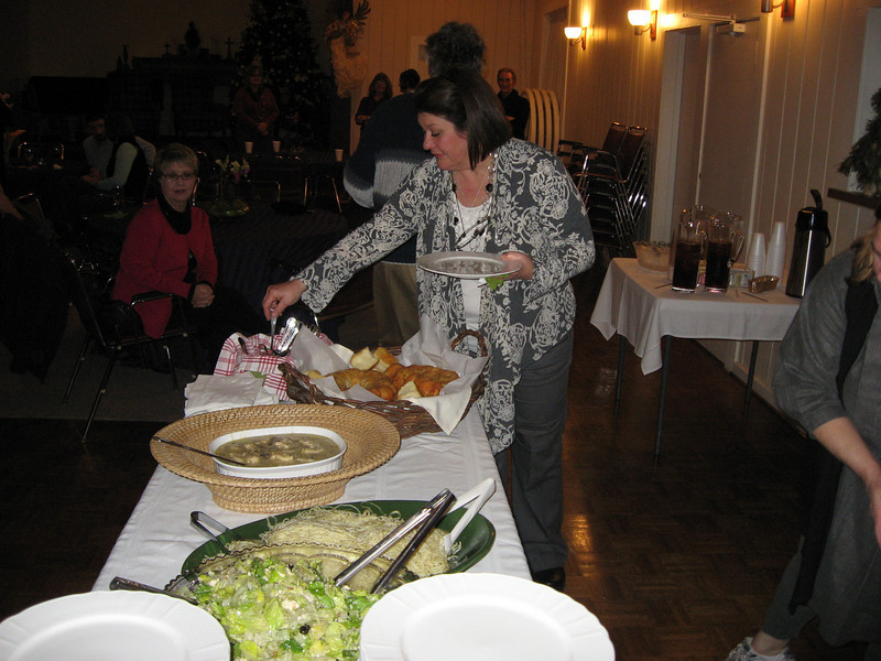 Margaret Mosely Surprise Party 006.jpg