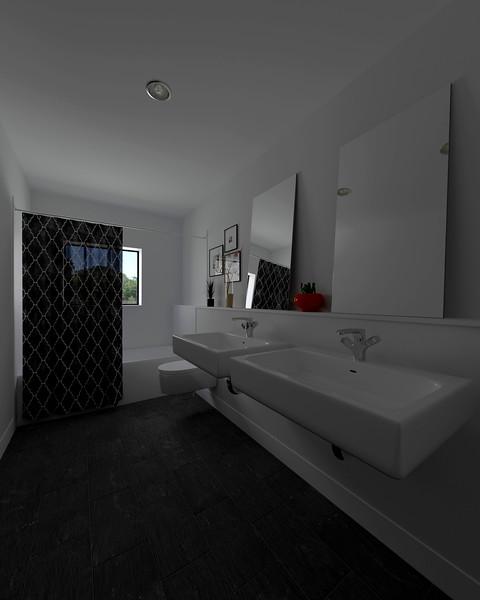 velux-gallery-bathroom-071.jpg